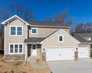 11454 Cadence Court, Allendale image