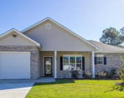 1013 Lake Gaston Drive, Leland image