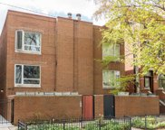 1814 N Hudson Avenue Unit #B, Chicago image