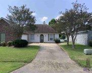 18431 Lake Iris Ave, Baton Rouge image