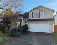 7528 194th Street Ct E, Spanaway image