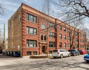 5609 North Wayne Avenue Unit 1, Chicago image