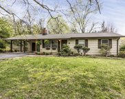 7305 Westridge Drive, Knoxville image