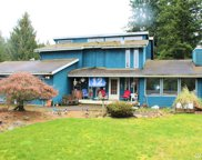 2903 183rd Ave E, Lake Tapps image
