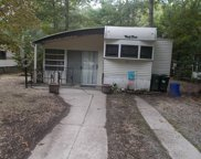 11 Cape Cove Unit #Carol Lynn Resort, Woodbine image