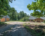 12883 FURNACE MOUNTAIN ROAD, Lovettsville image