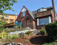 5311 SW Admiral Wy, Seattle image