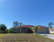 3605 75th ST W, Lehigh Acres image