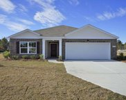 3016 Holly Loop, Conway image