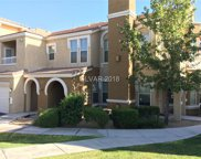 9975 PEACE Way Unit #2067, Las Vegas image