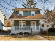 31 Conwell Avenue, Cherry Hill image