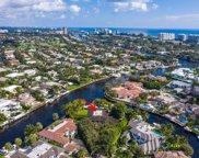 333 E Key Palm Road, Boca Raton image