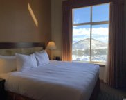 3000 Canyons Resort Dr Unit 3903B, Park City image
