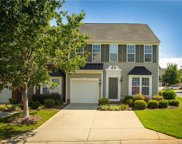 563  Pate Drive, Fort Mill image