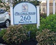 260 Beach 81st  Street Unit #4D, Far Rockaway image
