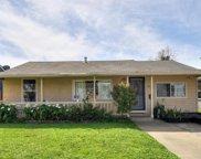 2600  Phyllis Avenue, Sacramento image