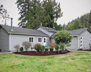 10620 Birch Dr NW, Tulalip image