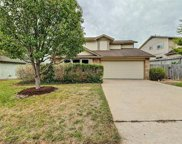 8505 Red Willow Dr, Austin image