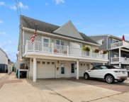 134 50th Street Unit #East Unit, Sea Isle City image