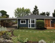 623 SW 107th St, Seattle image