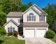 4317 Wiregrass  Drive, Indian Land image