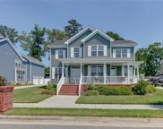 2413 Locksley Arch, Southeast Virginia Beach image