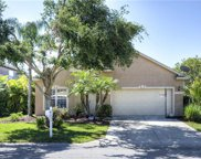 11236 Cypress Tree CIR, Fort Myers image