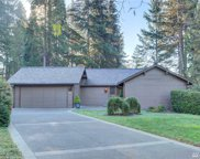 502 130th Ave NE, Bellevue image