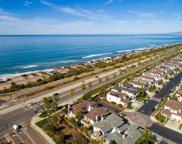 119 Channel Rd, Carlsbad image