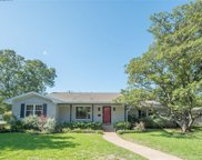 4301 Bilglade Road, Fort Worth image