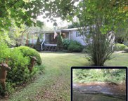 2890 Old Hwy 64 E, Hayesville image