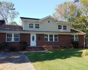 1069 Baker Road, Northwest Virginia Beach image