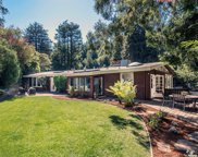 26 Glen Drive, Mill Valley image