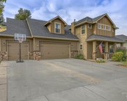 2045 W Axtell Court, Boise image