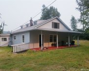 2607 Connors Rd, Snohomish image