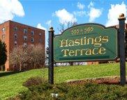555 Broadway Unit #2I, Hastings-On-Hudson image