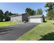 7779 Country Lane, Lino Lakes image