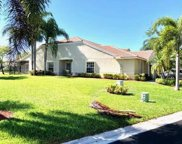 2085 Stonington Terrace, West Palm Beach image