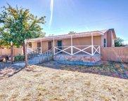 9045 W Claude, Tucson image