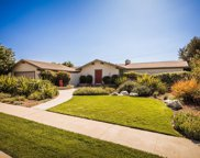 40 Brentford Court, Camarillo image
