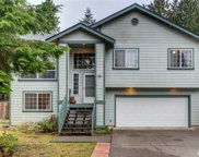 2831 Green Valley Dr, Maple Falls image