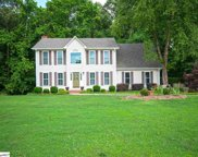 215 Janet Court, Simpsonville image