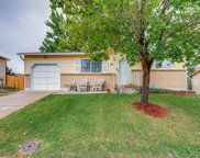 11020 Kendall Drive, Westminster image