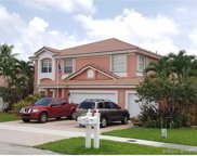 15458 Sw 146th St, Miami image