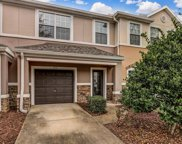 505 SUNSTONE CT, Orange Park image