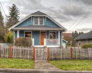 652 NW 88th St, Seattle image