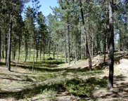 Lot 11 Eagle Ridge Drive, Custer image