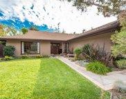 410     Teakwood Avenue, La Habra image