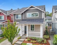 6634 High Point Dr SW, Seattle image