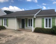 904 Tiffany Ln., North Myrtle Beach image